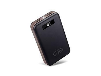Batería Externa iMuto 20000mAh