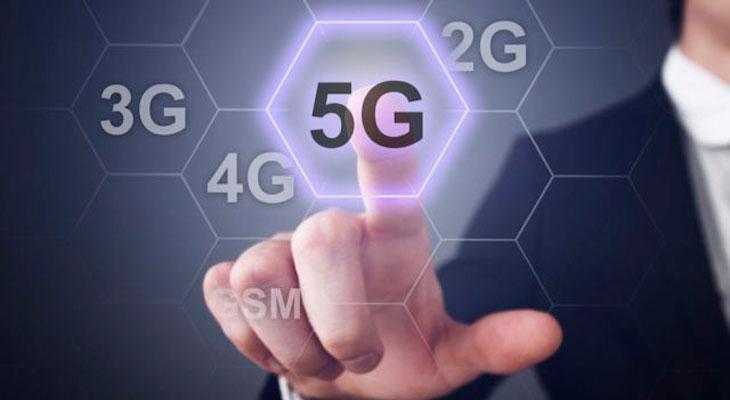 Apple ya trabaja con Intel para desarrollar los modems 5G de sus futuros iPhones