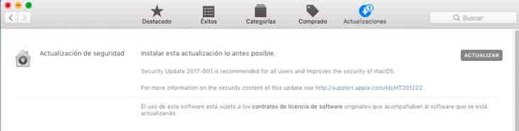 Actualización-Seguridad-macOS-High-Sierra