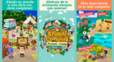 'Animal Crossing: Pocket Camp' ya disponible en la App Store