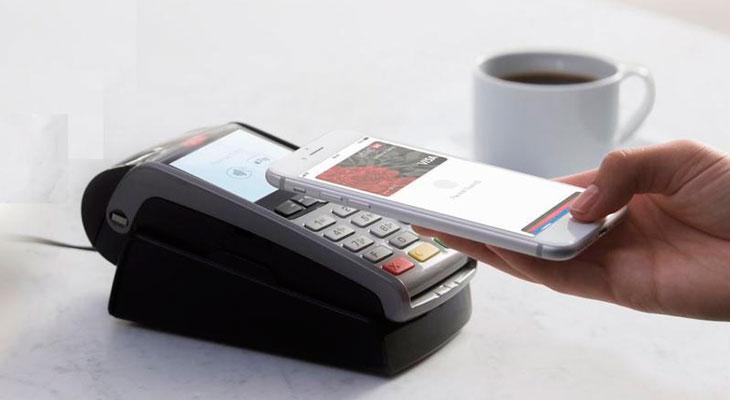 N26 y OpenBank se unen a los bancos compatibles con Apple Pay en España