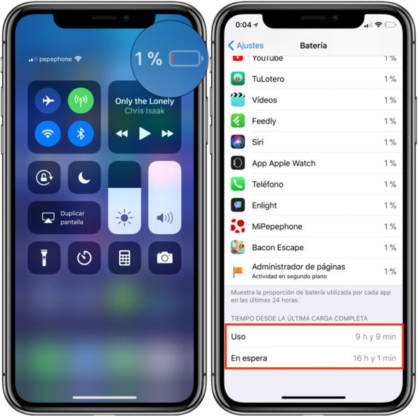 How-hard-battery-iPhone-X