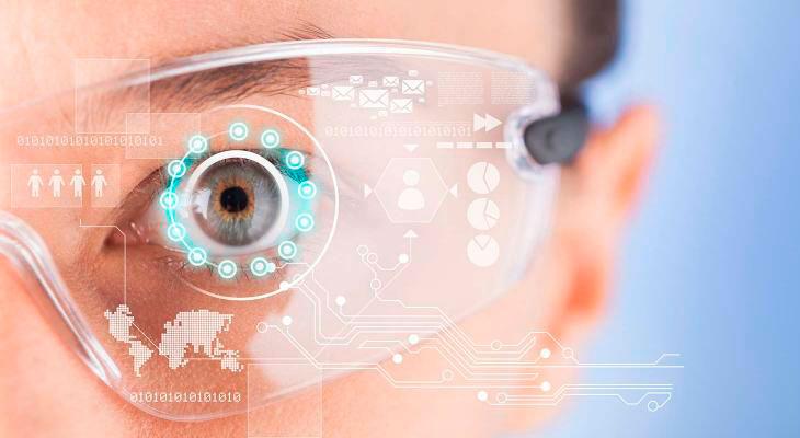 Las gafas de realidad aumentada de Apple podrían llegar en 2019