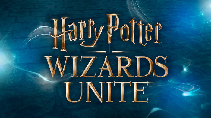 Harri-Potter-Wizards-Unite