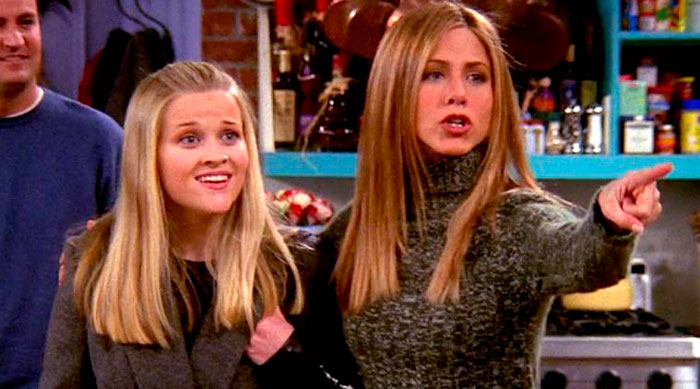 Jennifer-Aniston-Reese-Witherspoon-Friends
