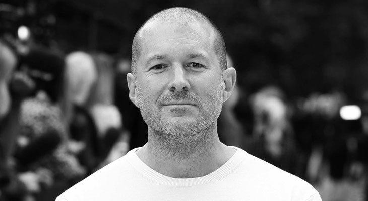 """Jony Ive habla de los """"complejos problemas"""" a los que se enfrentó para diseñar el iPhone X"""