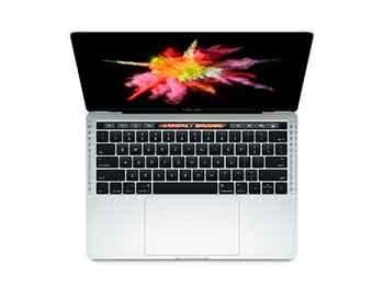 MacBook Pro 13″ (256GB, 8GB RAM, Intel Core i5, TouchBar)