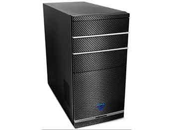 Ordenador Sobremesa Medion M11 – i5-6400, 8GB RAM, 1TB HDD, GTX750 2GB