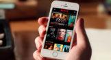 El servicio de televisión de Apple podría llegar en 2018 para competir con Netflix