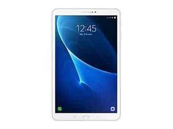 Samsung Galaxy Tab A (2016) 10,1″ Wi-Fi + 4G, 16 GB