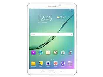 """Samsung Galaxy Tab S2 ( 9,7 """") 32 GB 4G"""