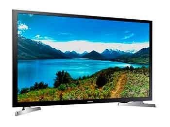 TV Samsung UE32J4500 SmartTV 32″ – HD Ready, Wifi, 100HZ