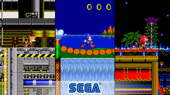 Sonic-the-Hedgehog-2-Sega