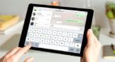 La app de WhatsApp para Mac revela una posible versión para iPad