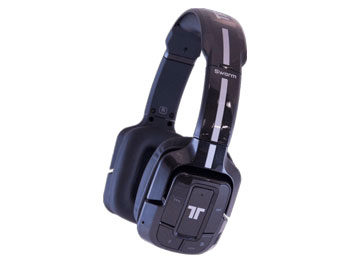 Auriculares gaming – Tritton – Swarm Bluetooth