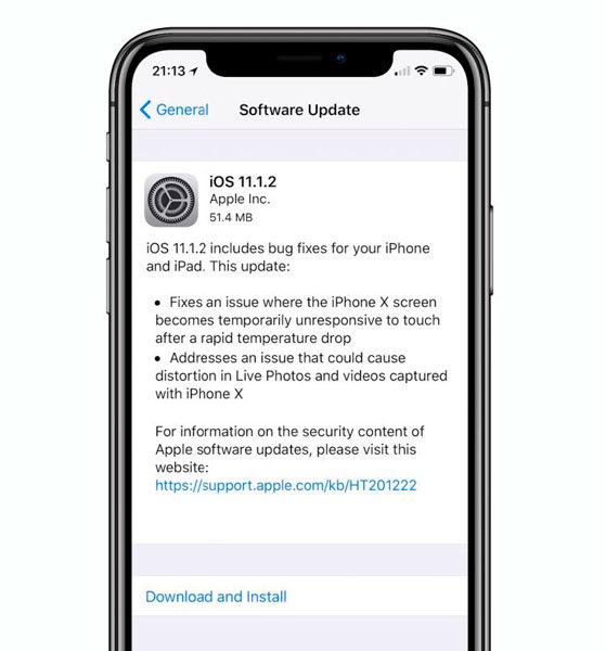 iOS.11.1.2