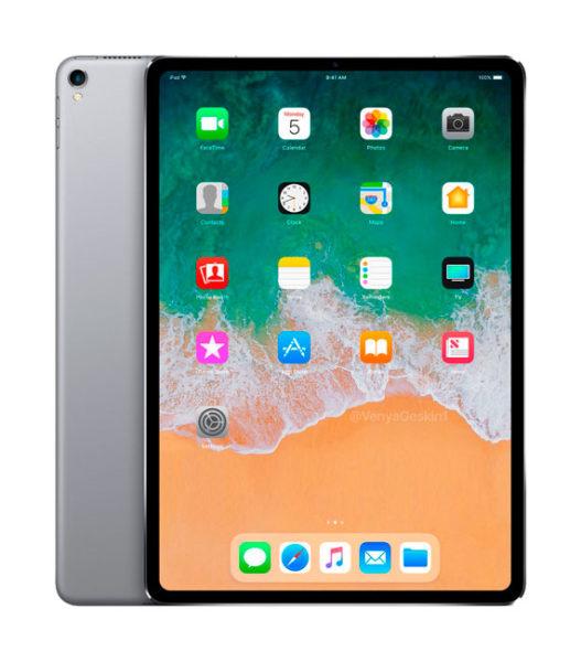 iPad-Pro-3-Concepto