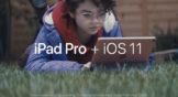 """Apple se pregunta """"qué es un ordenador"""" en su nuevo anuncio del iPad Pro"""