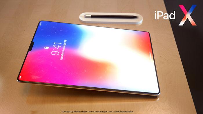 iPad-X-Concepto-1