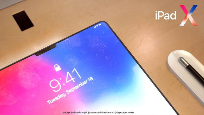 iPad-X-Concepto-2
