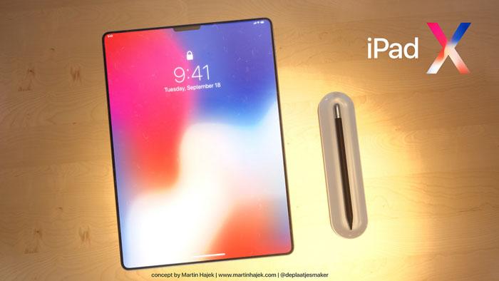 iPad-X-Concepto-4