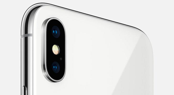 """Apple lanzará dos iPhones OLED en 2018 con chasis metálicos """"más complejos"""""""
