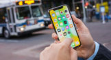 Los iPhones de 2018 tendrán antenas rediseñadas que permitirán una mayor velocidad LTE