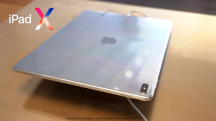 iPhone-X-Concepto-3
