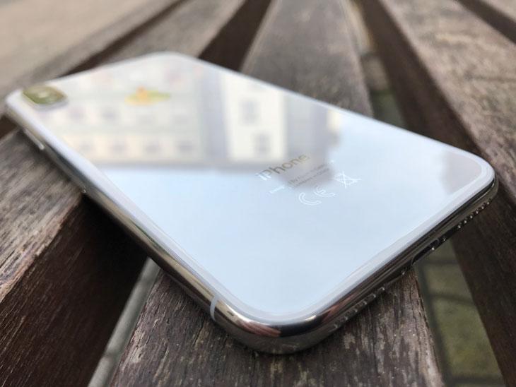 iPhone-X-blanco