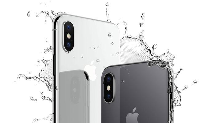 Los iPhones de 2018 no tendrán sistema TrueDepth en su cámara trasera