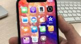 JailBreak Untethered para iOS 11.2 / 11.2.1 logrado con éxito
