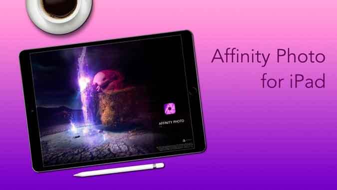 Affinity-Photo