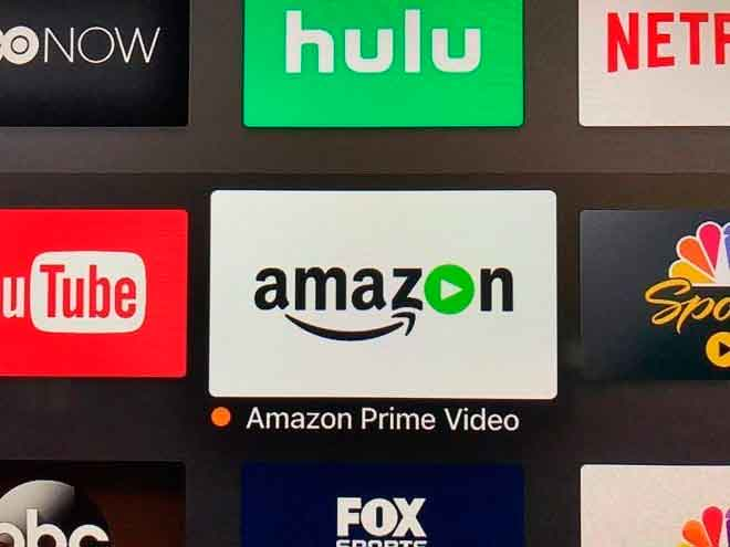Amazon-Prime-Video-Apple-TV