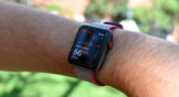 Otra vida más salvada por el Apple Watch