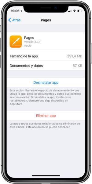 Desinstalar-aplicaciones-iPhone