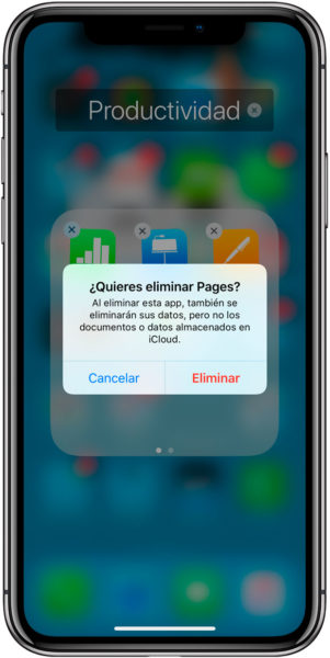 Desinstalar-Apps-iPhone