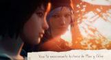 """El popular juego episódico """"Life is Strange"""" llega al iPhone"""