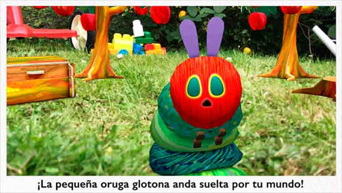 Mi-Pequeña-Oruga-Glotona