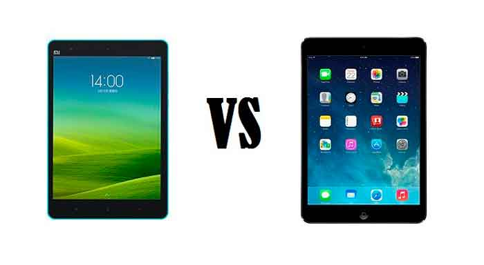 Mi_Pad-vs-iPad_Mini