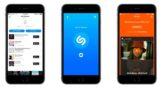 Ya es oficial: Apple ha comprado Shazam y tiene grandes planes preparados