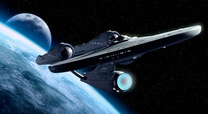 Apple producirá una serie de ciencia-ficción del creador de Battlestar Galactica