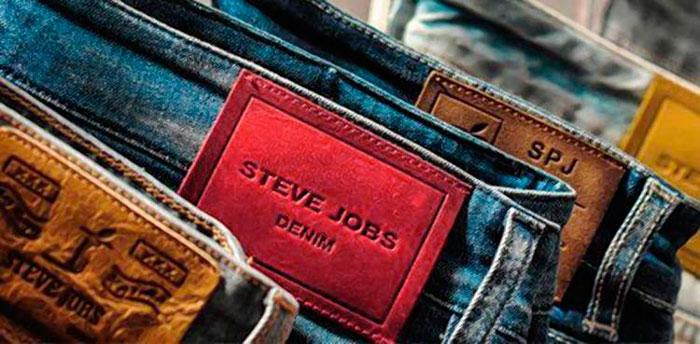 Vaqueros-Steve-Jobs