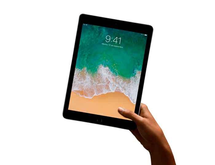 iPad_2