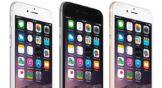¿Tu iPhone 6 o 6s va lento? si le cambias la batería podría solucionarse