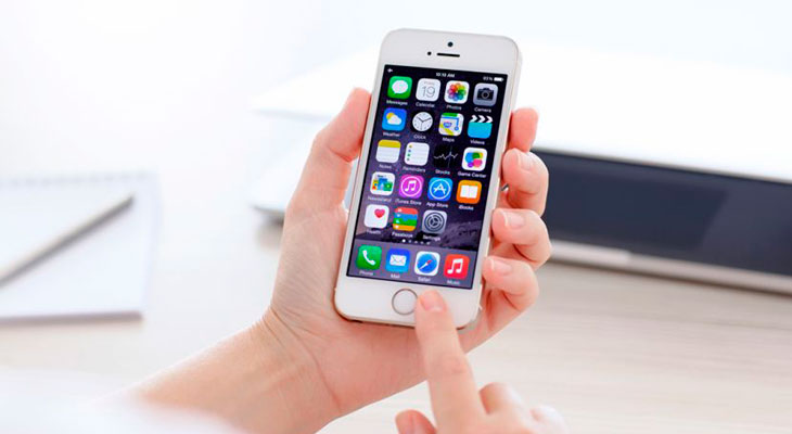 Apple admite que está ralentizando los iPhones más antiguos, pero es por una buena razón…