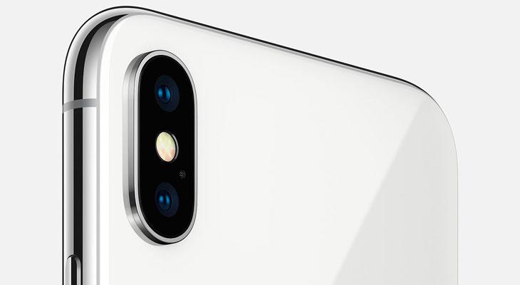 iOS 11.2.1 soluciona un problema con el enfoque automático de algunos iPhone X y iPhone 8/8 Plus