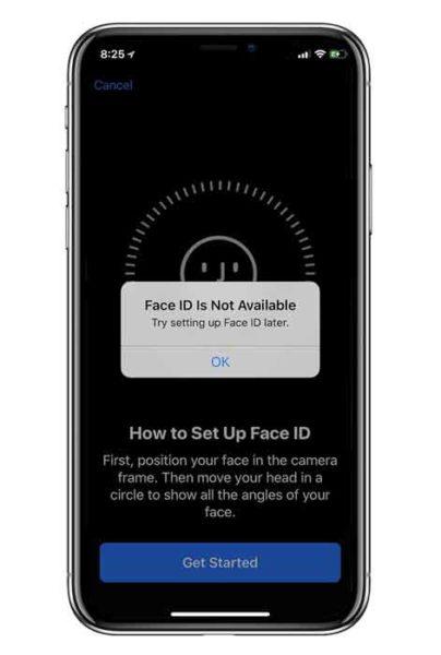 iPhone-X-Face-ID-Bug