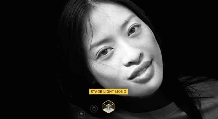 Los nuevos anuncios del iPhone X destacan Face ID y el modo Iluminación de Retratos