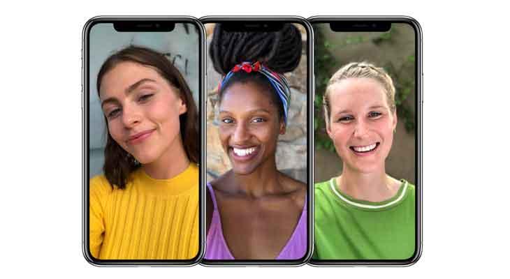 Qualcomm sigue a lo suyo: ahora quiere prohibir el iPhone X en EEUU