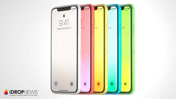 iPhone-Xc-1